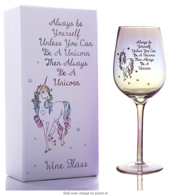 FireShot Capture 15 - Bar Amigos® Unicorn Wine Glass 550ml W_ - https___www.amazon.co.uk_Amigos
